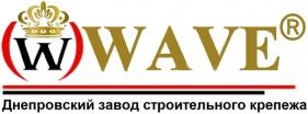 Днепропетровский завод строительного крепежа