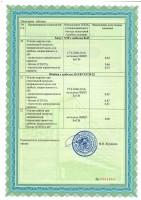 Хомуты и обоймы к ТС РБ
