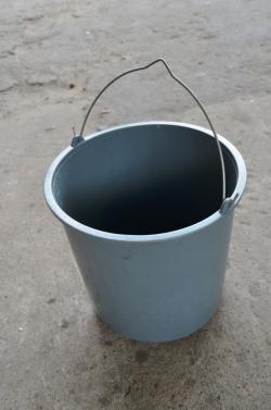 ведро мерное 12 литров