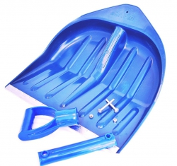 лопата лопаты для снега снегоуборочные пластиковые
