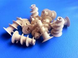 Дюбель дюбели дрива driva для гипсокартона пластиковые