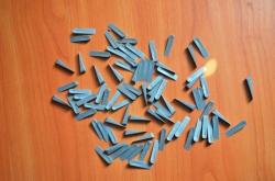 клинья клин подкладки монтажные пластиковые строительные