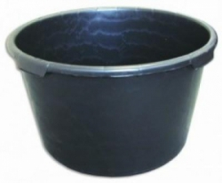 строительный таз тазы ёмкость ёмкости корыто для раствора