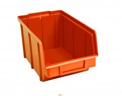ящик ящики для метизов крепежа складские пластиковые