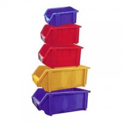 контейнер контейнеры метизы крепеж бинбокс