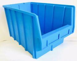 Ящик для гвоздей шурупов саморезов болтов и гаек
