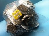 Упаковка с термодюбелями  UTD 120 MN