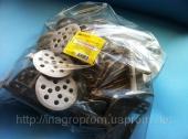 Упаковка термодюбелей  UTD 90 MN