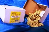 Дюбели WAVE 6х40 mm гриб с ударным шурупом  в картонной коробке  - ISO 9001