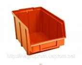 Ящик для метизов 350х210х200