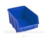 Ящик для метизов 230х145х125