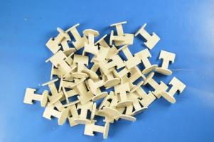 основа (флажок,зажим) для выравнивания плитки
